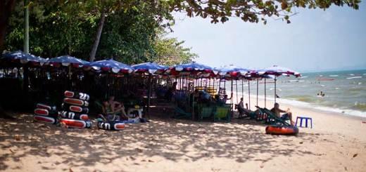 дети в тайланде не хотят идти в старшие классы