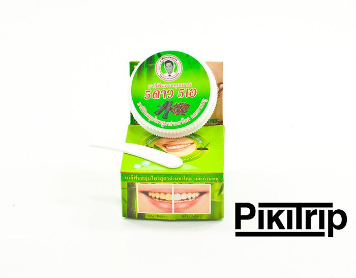 kruglaya-pasta-tailand