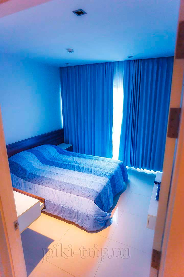 геллери-1-бедрум фото - спальня