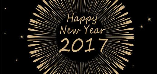 Куда поехать на Новый Год 2017?