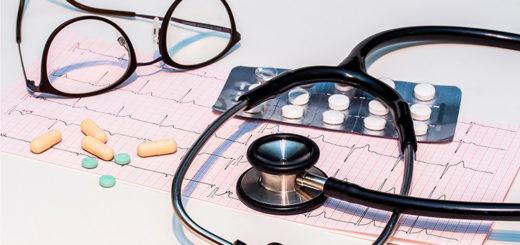 Медицинская страховка в Таиланд по отзывам 2017