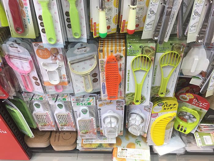 сувениры из Паттайи - где купить?