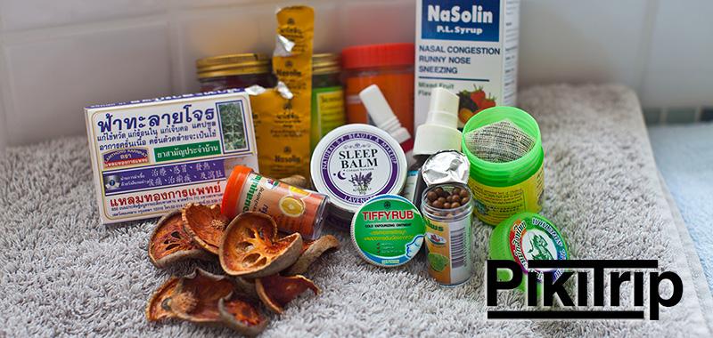 недорогие средства от паразитов в аптеке