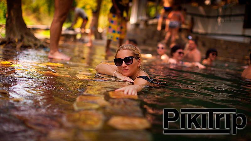 Какие курорты лечат псориаз