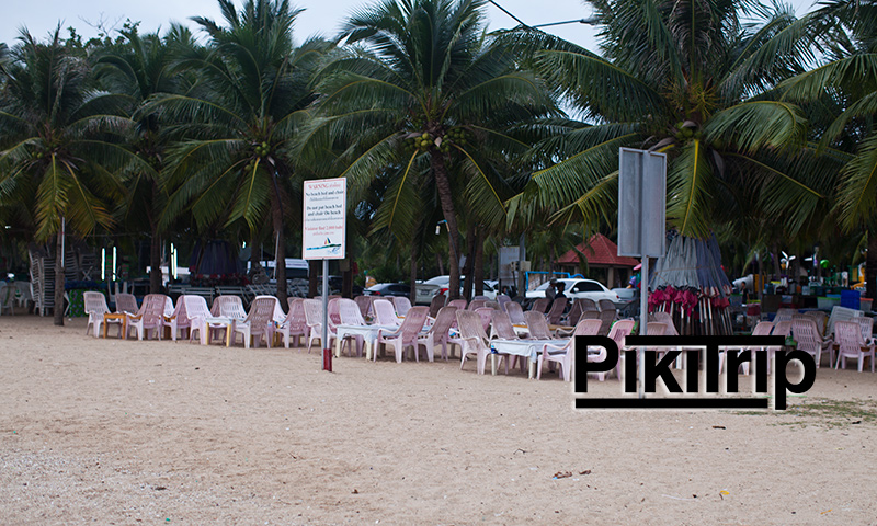Кафе-у-моря-на-пляже-Бан-Амур-фото