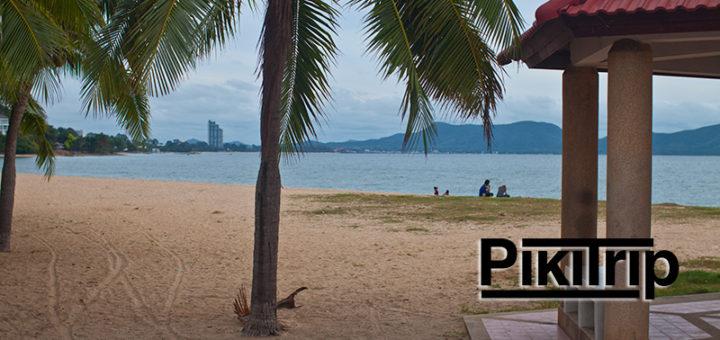 Пляж-Бан-Ампур-фото-главная