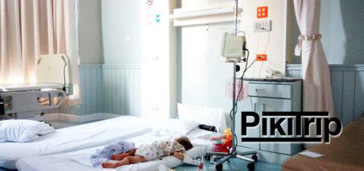 Лечение по страховке в Таиланде отзывы и цены