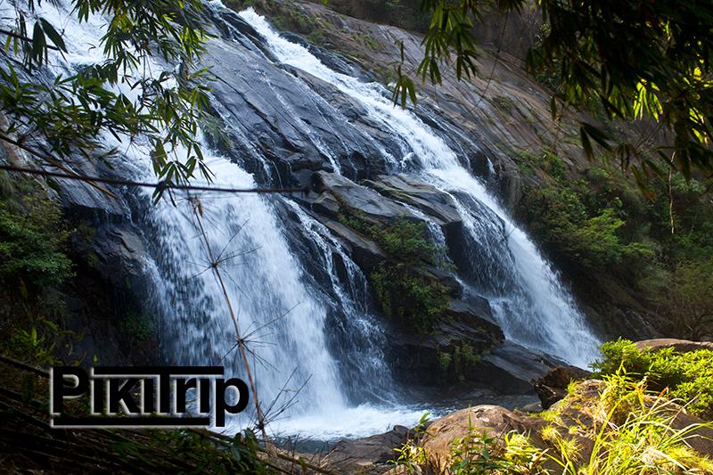 водопад-6-уровень