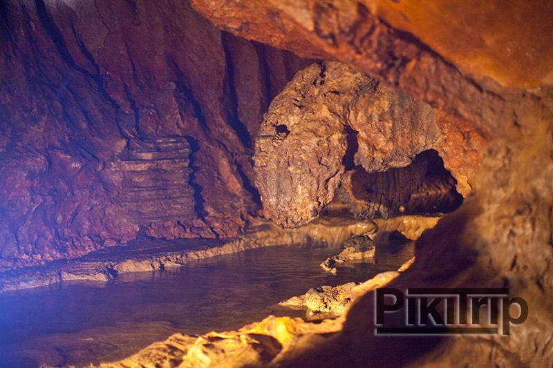 пещеры-сплав-внутри