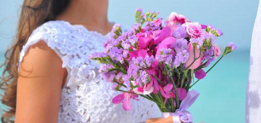 цветы Паттайя
