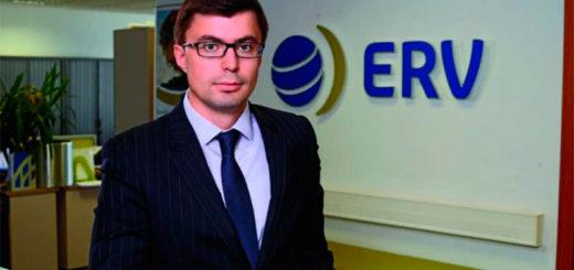Страховая компания ERV назвала страны где туристы чаще обращаются за медицинской помощью