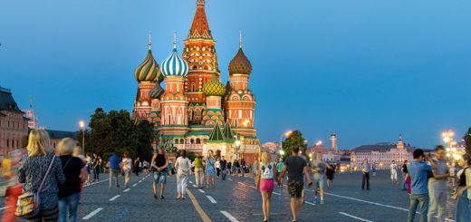 ВЦИОМ: у российского туриста нет денег даже на внутренний туризм
