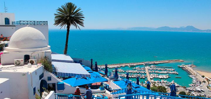 Отдых в Тунисе - цены отзывы куда поехать