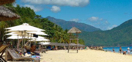 Вьетнам вошел в топ-10 лучших направлений для туризма в мире