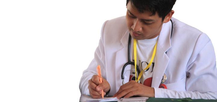 медицинская страховка в Шри Ланку