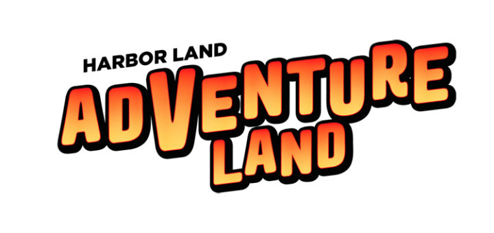 adventure land Harbor patttaya