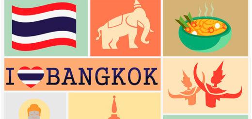 экскурсии в Бангкок из Паттайи - цены отзывы