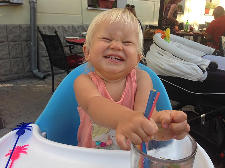ягодный мохито- хит этого лета!