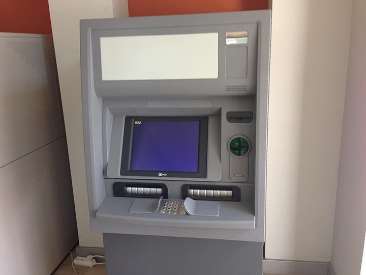 частая картина не работающий банкомат в Крыму