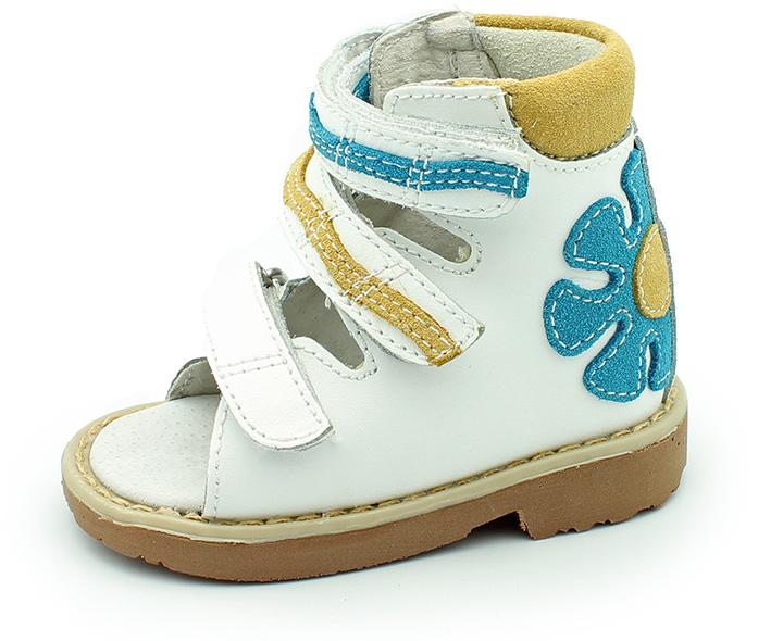 обувь при вальгусе