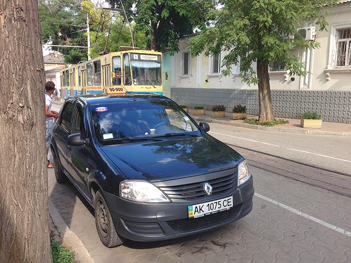 такси 90900 в Евпатории