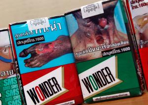 Где в красноярске можно купить сигареты купить сигареты в екатеринбурге сейчас