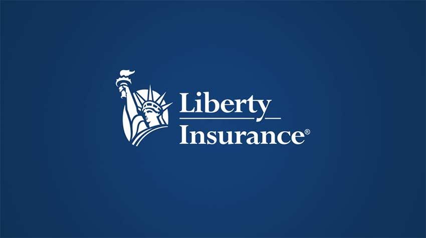 либерти страховка за рубеж