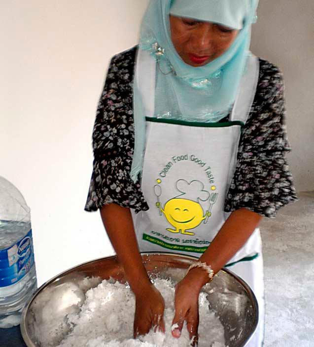 кокосовое масло холодного отжима фото