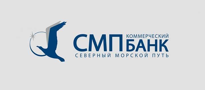 банк морский