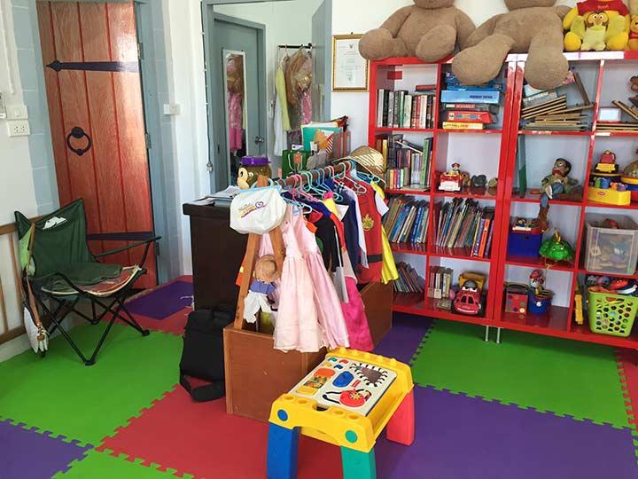 платья для принцесс, для мальчиков тоже есть наряды!