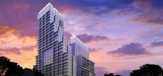 виза в таиланд при покупке квартиры