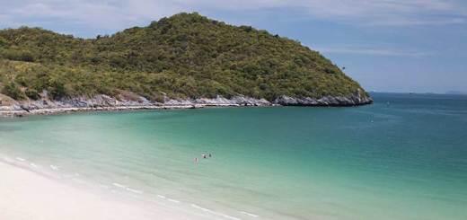 В Таиланде призвали экономить электроэнергию