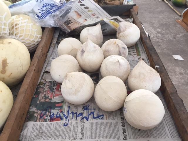 вот такие кокосы по 20
