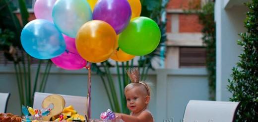 Где в Паттайе купить воздушные шары наполненные гелием? фото
