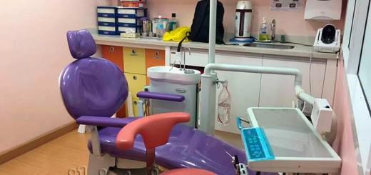 стоматология в Тайланде по страховке фото