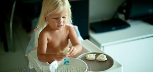 Домашнее печенье из творога рецепт пошаговый с фото ( печенье без яиц)