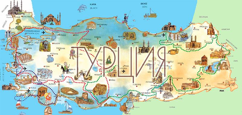 Эгейское море Где находится курорты Турции Греции температура воды глубина соленость обитатели фото