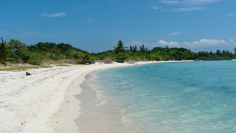 пляж-на-Самуи