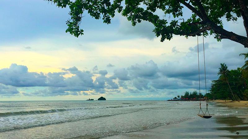 пляж-на-ко-чанге