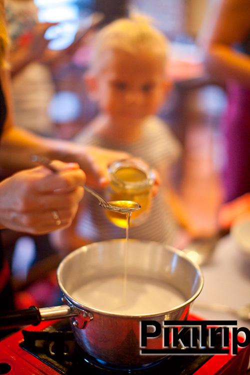 мед-для-десерта