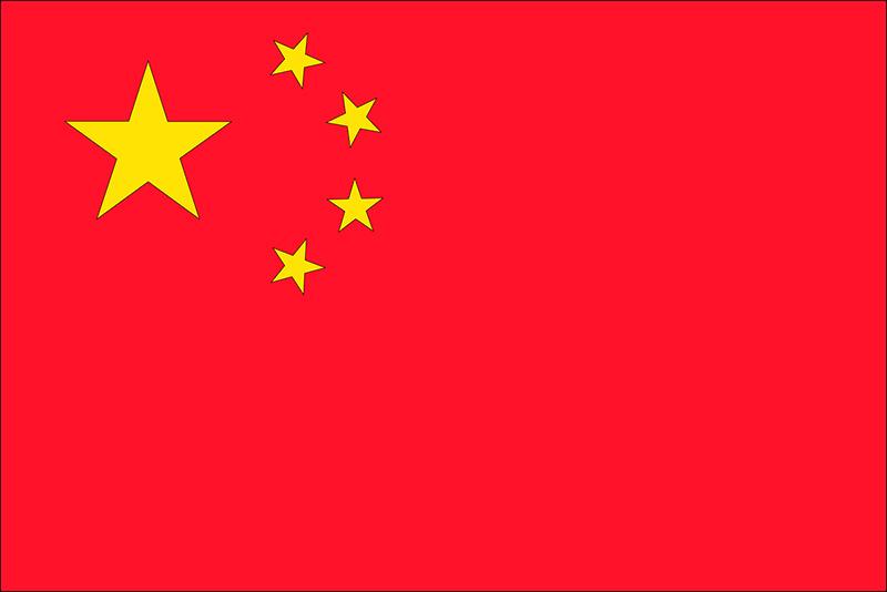 Страховка в Китай: все что нужно знать