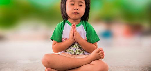 Где загадать желание в Таиланде