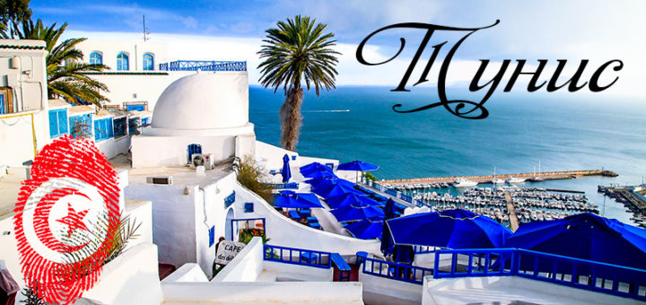 Отдых в Тунисе с детьми - лучшие отели и курорты все включено
