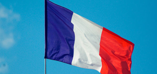 страховка во францию для визы
