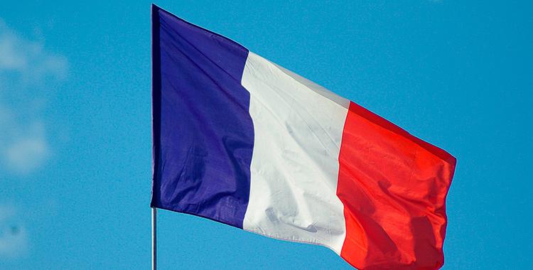 Страховка во Францию для туризма и отдыха