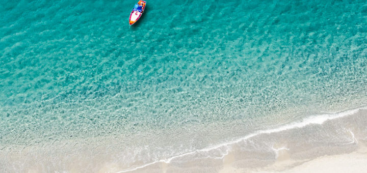 Острова Паттайи - Фото Цены Отзывы