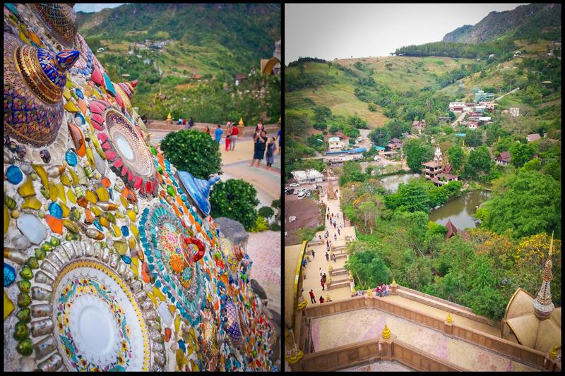 храм на стеклянной горе фото