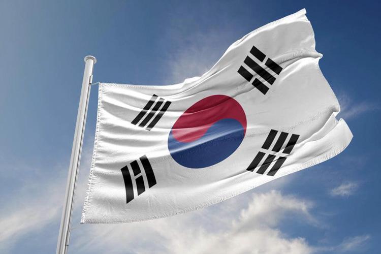 Страховка в Южную Корею