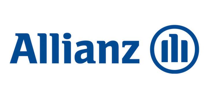 страховка Альянс для выезда за границу