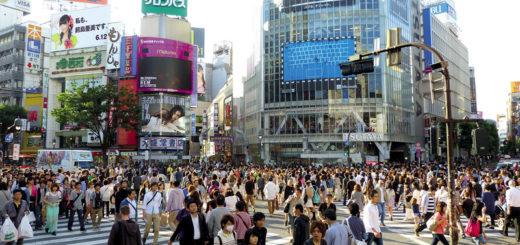 медицинская страховка в Японию